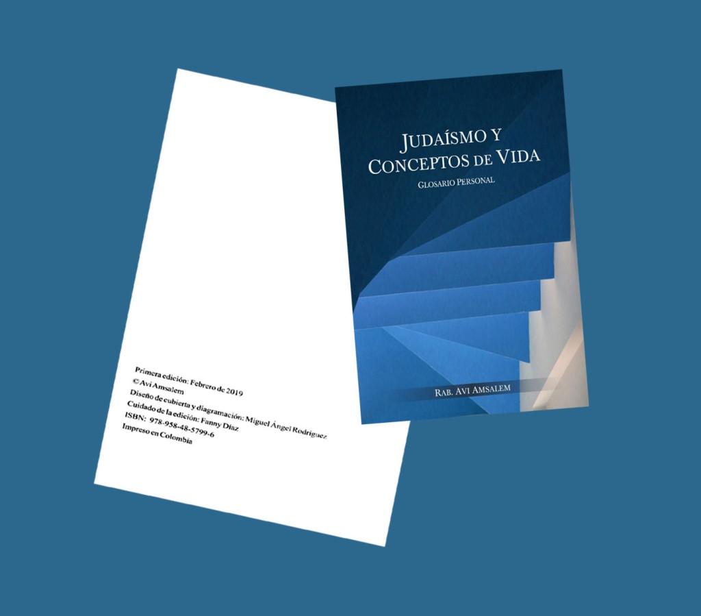 Judaísmo y conceptos de vida