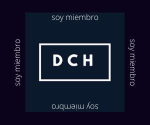 Directorio Cultural Hispano