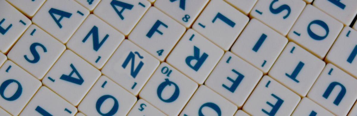 Microhábitos y escritura Palabrista