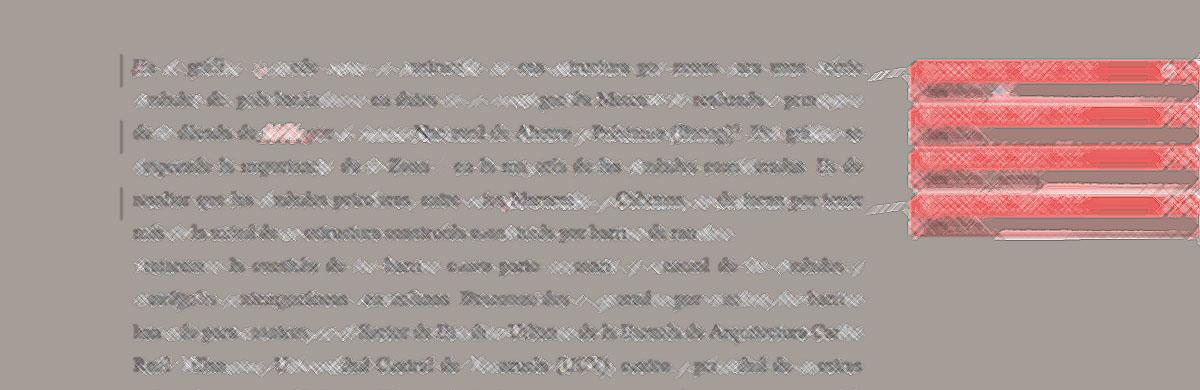 Corrección profunda de texto Palabrista